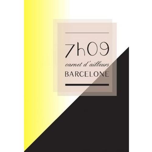 guide-de-voyage-Barcelone-city-guide_couv