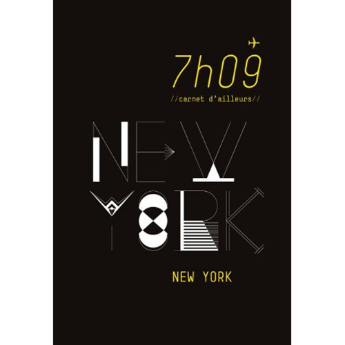 guide-de-voyage-New-York-city-guide-couver
