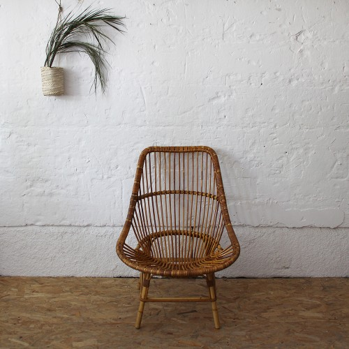 Fauteuil-rotin-loveuse-vintage-H541_f