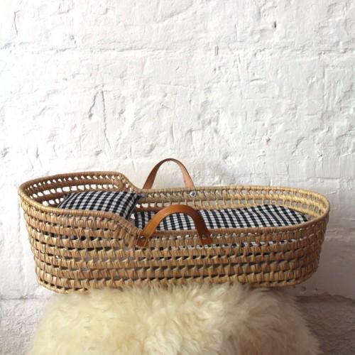 couffin-poupee-vintage-vichy-H496_a