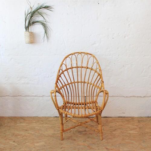 fauteuil-ancien-en-rotin-vintage-H527_a