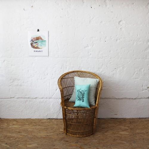 fauteuil-thailandais-meuble-vintage-H564_a
