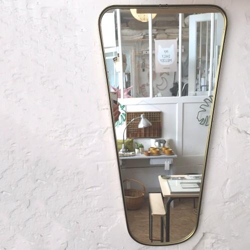 miroir-retroviseur-diamant-vintage-H498_a