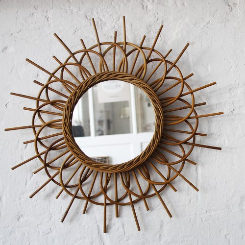 miroir-vintage-en-rotin-H559_a