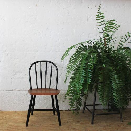 chaise-pastoe-vintage-H329_a