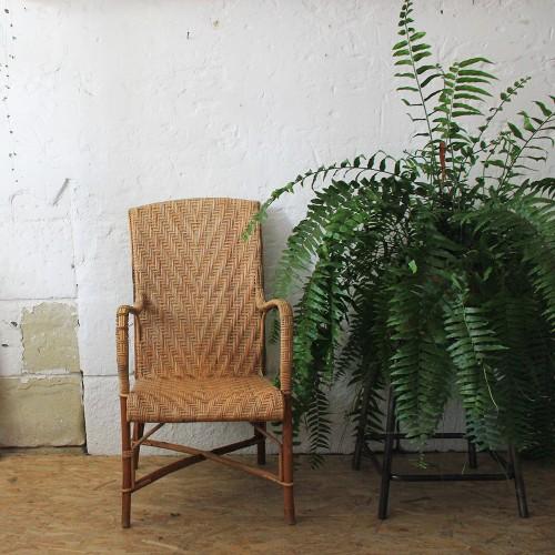 fauteuil-rotin-ancien-retro-H612_a
