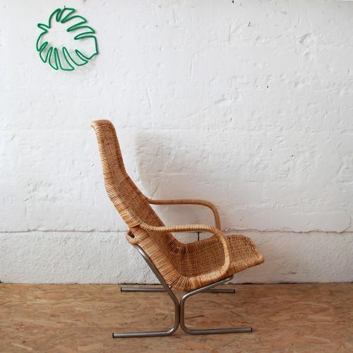 fauteuil-vintage-dirk-van-sliedrecht-H280_c