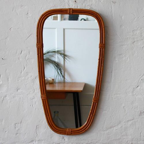 miroir-rotin-retroviseur-vintage-H670_a