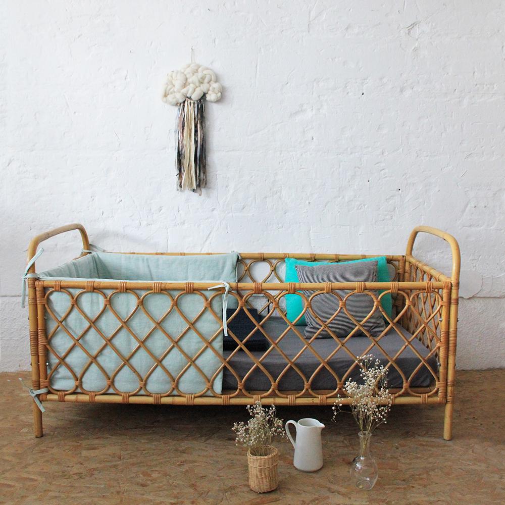 atelier du petit parc mobilier vintage industriel rotin. Black Bedroom Furniture Sets. Home Design Ideas