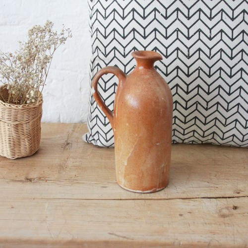 pichet-gres-vintage-vase-wabi-sabi-G754_b