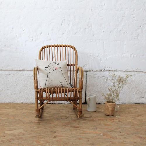 rocking-chair-rotin-vintage-enfant-H706_a