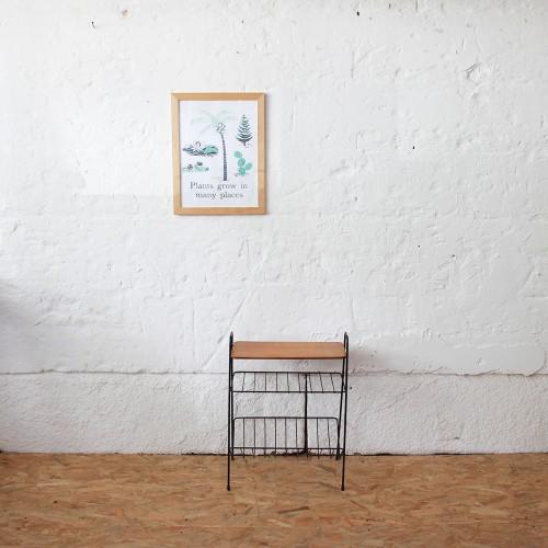 table-appoint-porte-vinyles-vintage-H696_a