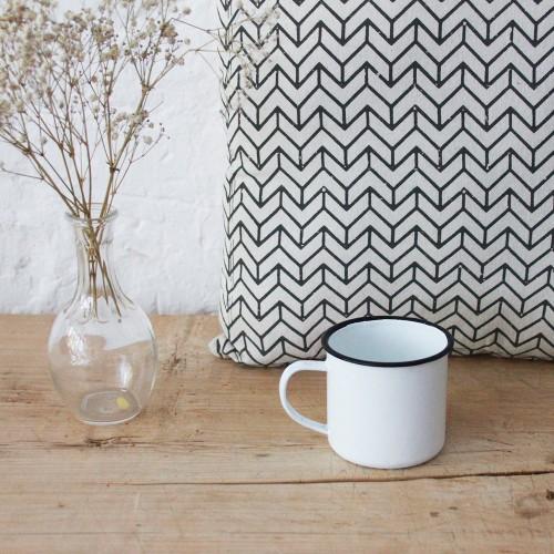 tasse-emaillee-zangra-mug-2