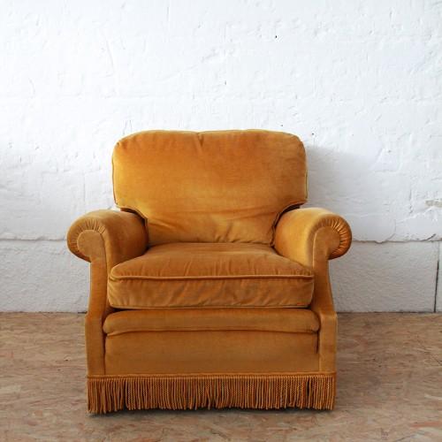 Fauteuil-vintage-velours-confortable-H744_b
