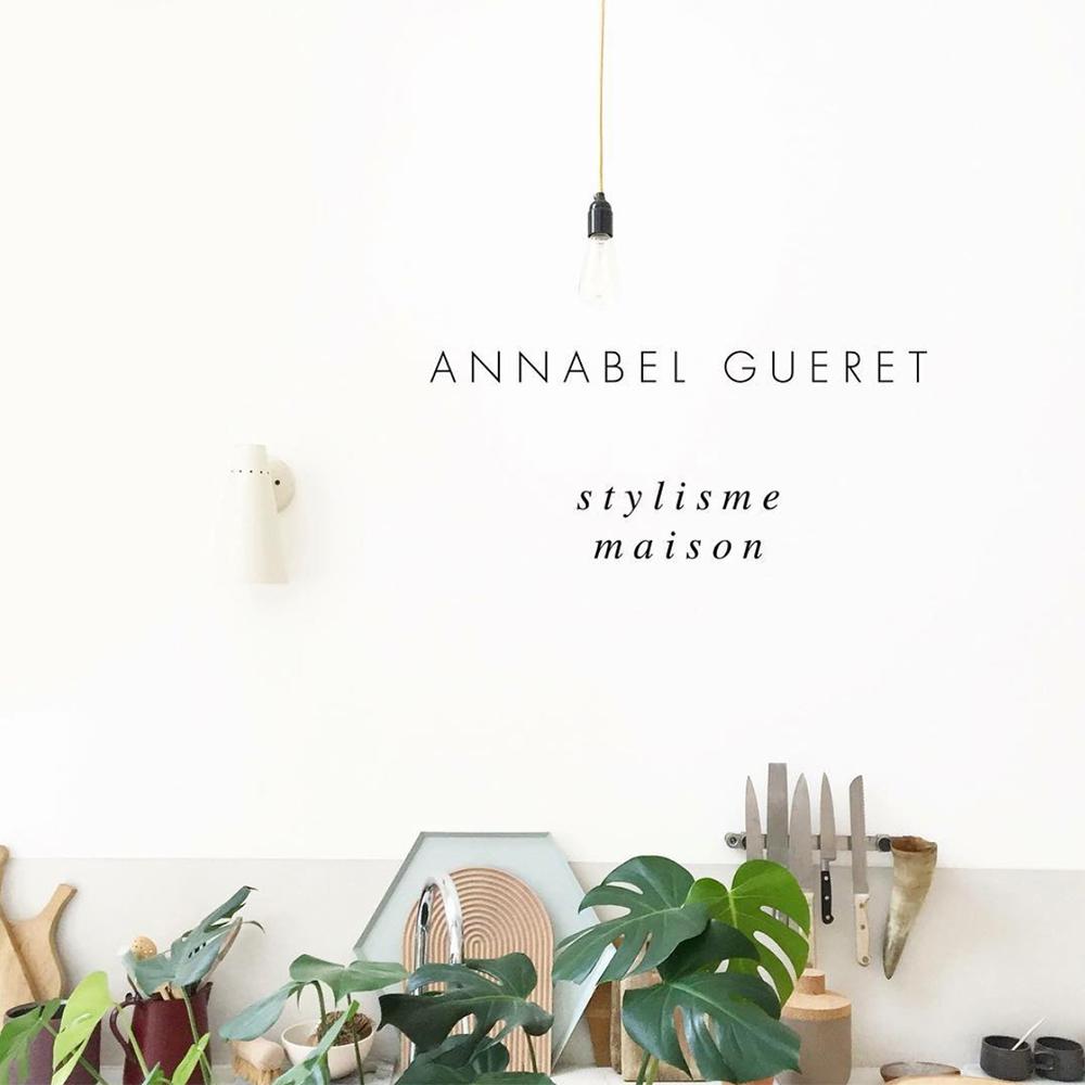 annabel gueret stylisme deco atelier du petit parc. Black Bedroom Furniture Sets. Home Design Ideas