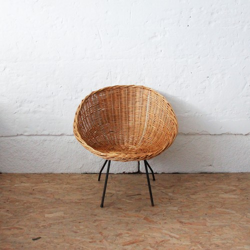 fauteuil-osier-vintage-metal-B397_a