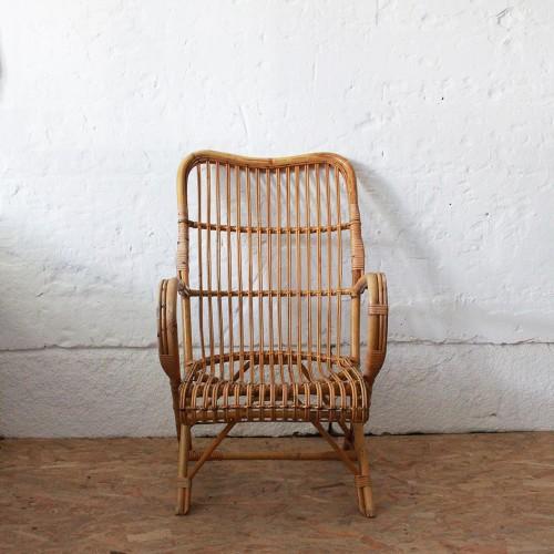 fauteuil-rotin-confortable-vintage-H726_a