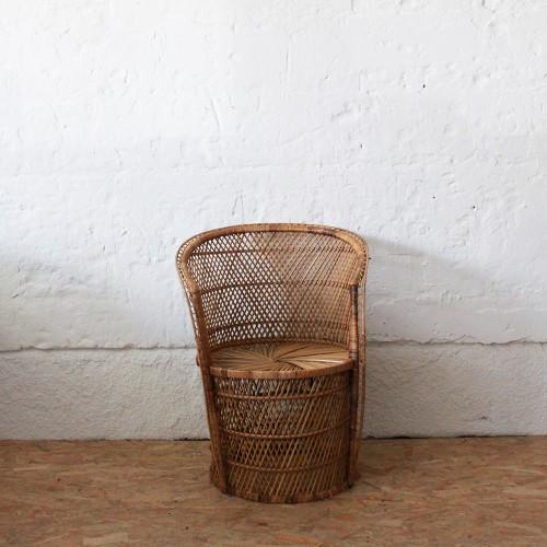 fauteuil-thailandais-emmanuelle-vintage-H746_a