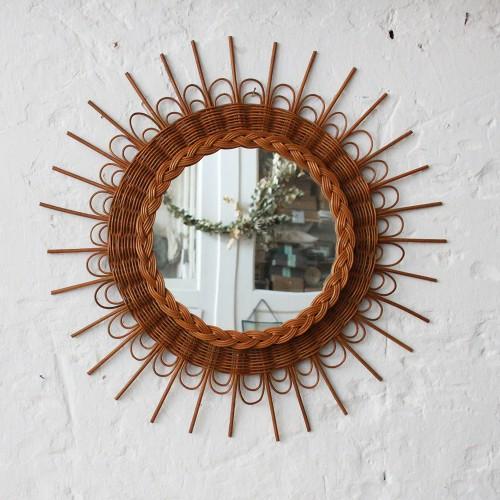 miroir-rotin-vintage-H616_a