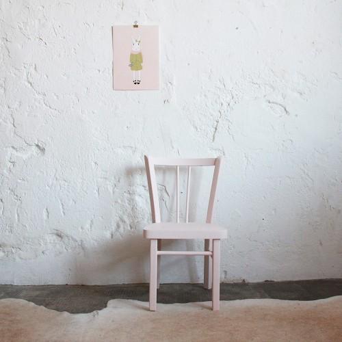 chaise-enfant-baumann-vintage-rose-B415_c