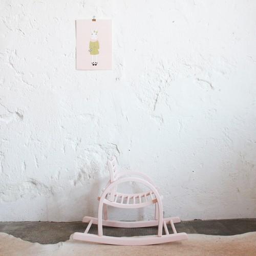 rocking-chair-baumann-enfant-vintage-C452_b