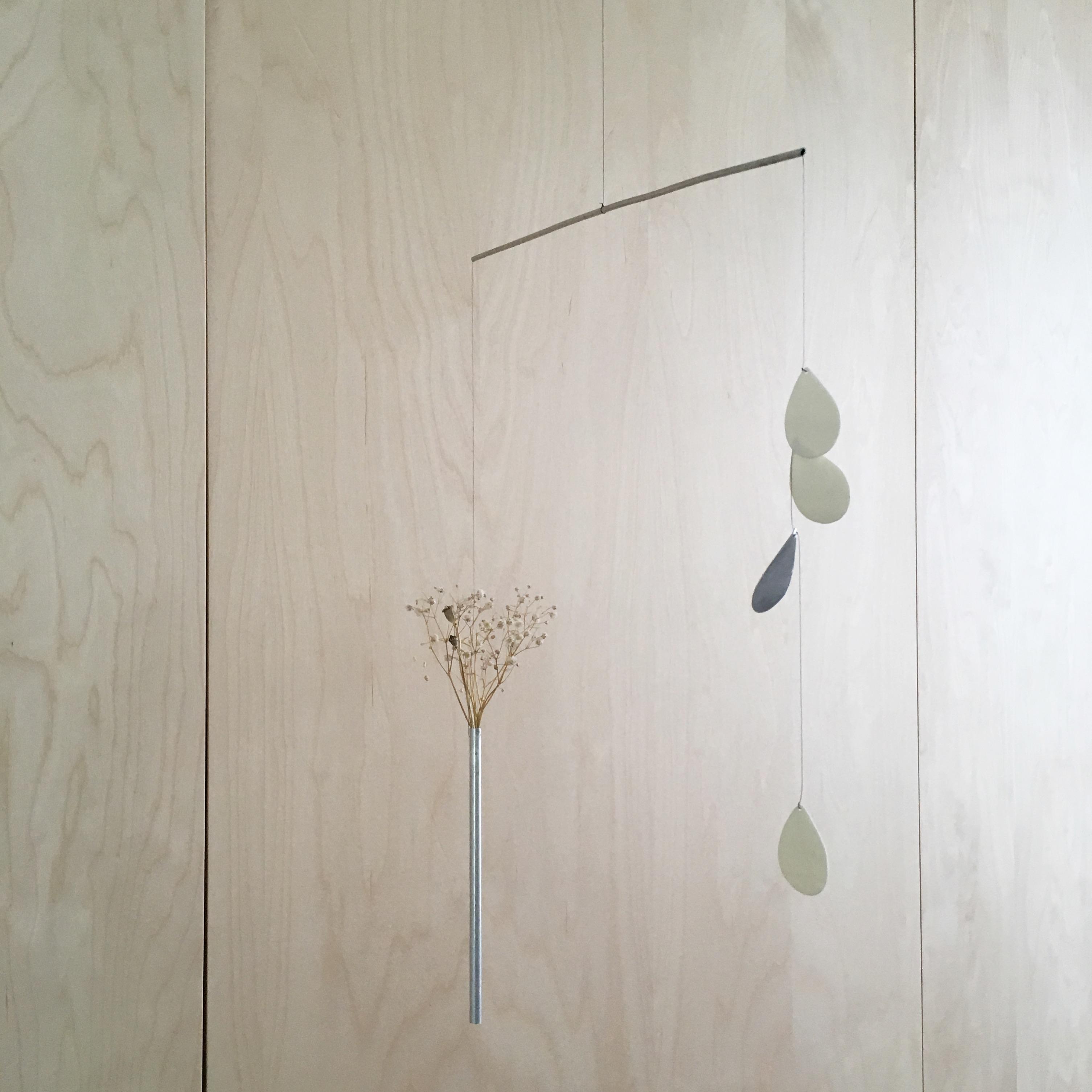 rozenn lagree bijoux atelier du petit parc1 atelier du. Black Bedroom Furniture Sets. Home Design Ideas