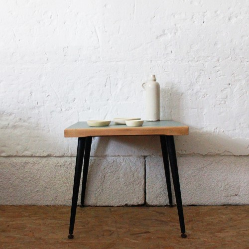 table-appoint-basse-vintage-scandinave-E295_a