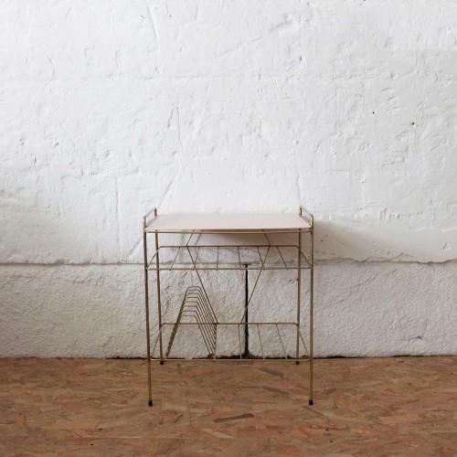 table-pour-vinyles-platine-vintage-H697_a