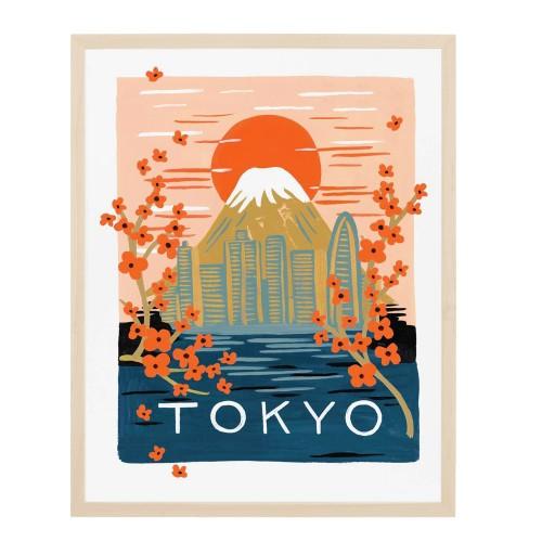 riffle-paper-co-mont-fuji-bon-voyage-tokyo