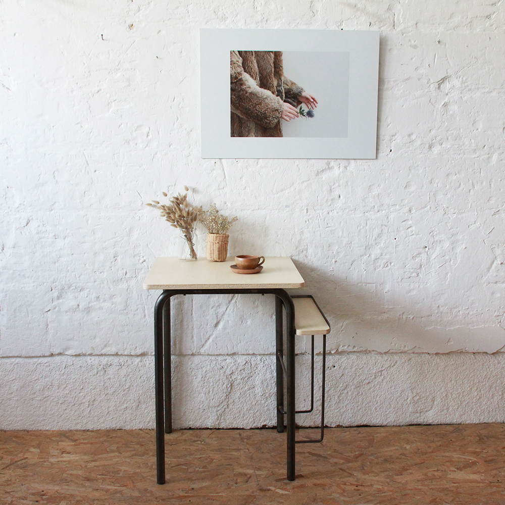 bureau dessin d 39 cole atelier du petit parc. Black Bedroom Furniture Sets. Home Design Ideas