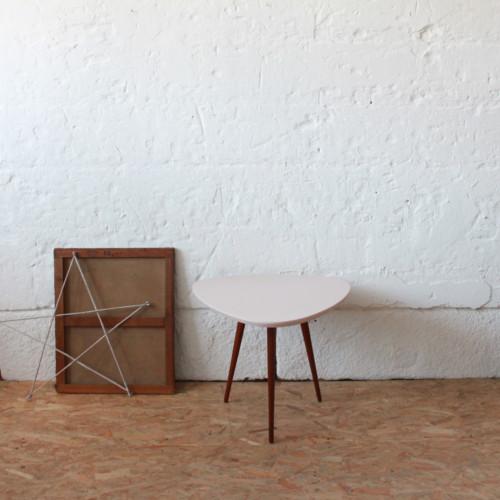 Table-tripode-basse-vintage-E431_a