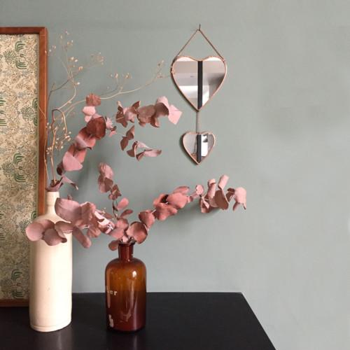 miroir-coeur-cuivre-pendentif_a