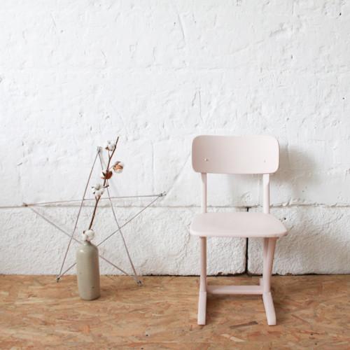 mobilier vendu atelier du petit parc. Black Bedroom Furniture Sets. Home Design Ideas